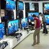 Магазины электроники в Тюкалинске